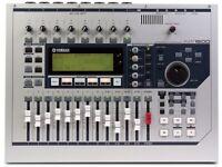 Yamaha AW1600 16 Track Pro Audio Workstation