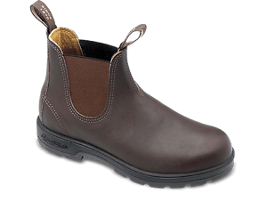 Blundstones size 7.5 mens 550 style Subiaco Subiaco Area Preview