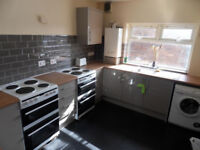 Modern City Centre Living - Room To Let £80 INC BILLS