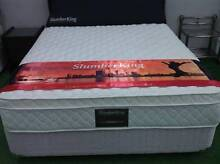 BRAND NEW PILLOW TOP MATTRESS ON SALE!! MANY STYLES, TOP WA BRAND West Perth Perth City Preview