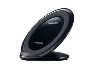 Samsung Qi Fast Wireless Charging Pad, Brand new sealed