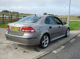 SAAB 93 Diesel - quick sale or swap