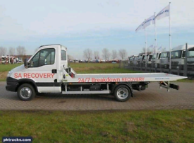 CHEAP CAR BREAKDOWN RECOVERY&CAR JUMP START SERVICE,TOW TRUCK RECOVERY