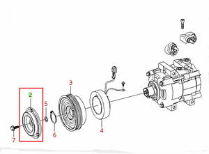 EXP 5 additionally Ignition Coil Condenser Wiring Diagram moreover Fm Radio Station Notes Part 24 additionally Small 12 Volt Power Supply furthermore Car Audio Subwoofer Capacitor. on 12 volt capacitor