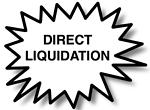 Direct Liquidation