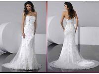Sottero & Midgley Wedding Dress