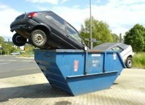 Recyclage d'auto on paye $$CASH $$514 979-9792 call or text