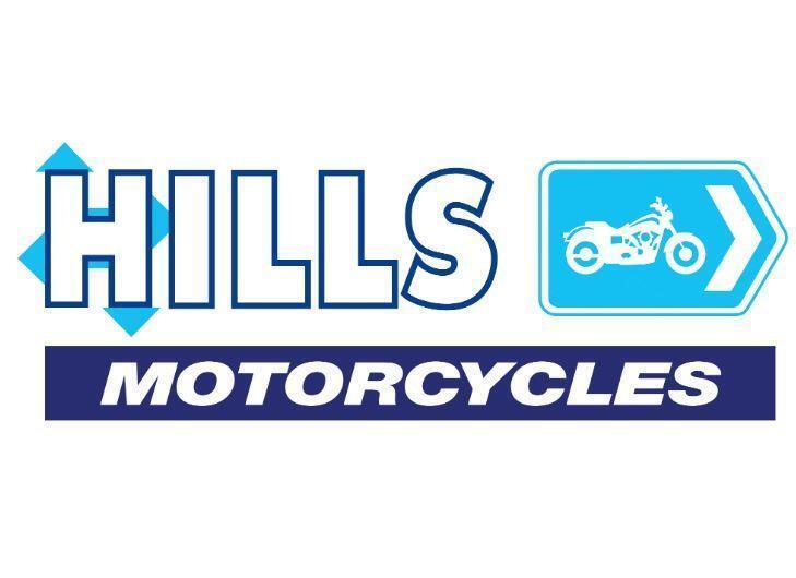 Hills Bikes Showroom | eBay Motors Pro