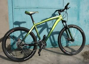 specialized p1 all montain
