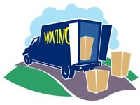 Nationwide MAN And VAN Service for House & Office Removal Piano,Bike recovery Delivery|Eu