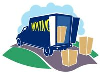 Title: 24/7 MAN with A VAN Service for House & Office Removals,Bike recovery| Collection| Delivery