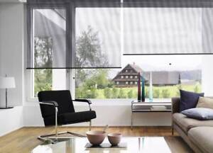 Building a new home?? Need BLINDS?? Up to 55% off WA made Blinds! Swan View Swan Area Preview