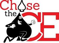 Chase the Ace Funraiser