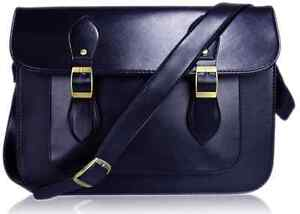 Cool Satchel Bags - Various Colours - Limited Stock Available