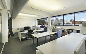 Surry Hills Design Studio Office Space to share Surry Hills Inner Sydney Preview