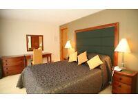 Timeshare rental (may sell) at Hilton Coylumbridge. Week 33, 2 bed/3 baths, School holiday week