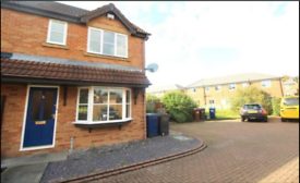 2 bedroom house in Woburn Green, Leyland