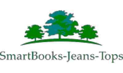 SmartBooks-Jeans-Tops