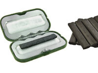 Portable hand-warmer ideal for the great outdoors, camping, hiking or fishing