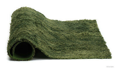 Hagen Exo Terra MOSS MAT Terrarium Reptile 3 Size Choices