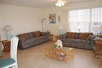 Condo Rental directly on the Gulf Beach- SPECIALS!!