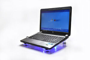 New-USB-Laptop-Notebook-Cooling-Cooler-Pad-3-Built-in-Fans-with-Blue-LED-15-4