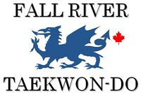 Fall River Traditional Taekwon-Do Programs