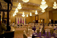 Banquet Hall, Wedding Hall, Wedding Banquet Hall, Hall for Rent