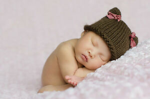 Newborn Photography $350 Edmonton Edmonton Area image 7