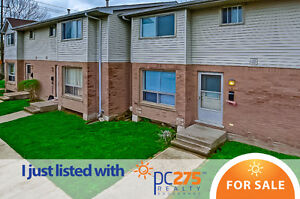 595 Third Street #3 – For Sale by PC275 Realty