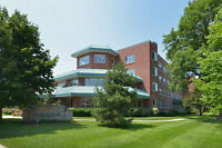 Orangeville Real Estate - Office Space for Lease!