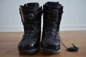 NEW - Snowboard Boots for sale - US Size 9