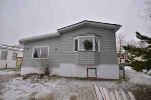 WONDERFULLY RENOVATED IN MOBILE CITY SPRUCE GROVE