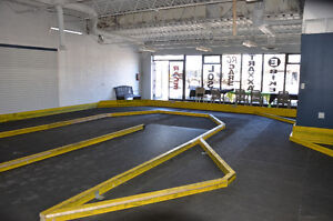 Soar Hobby has FREE TRACK PASS !!! Come in to Soar Hobby!!! Windsor Region Ontario image 2