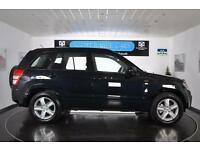 2008 SUZUKI GRAND VITARA DDIS ESTATE DIESEL