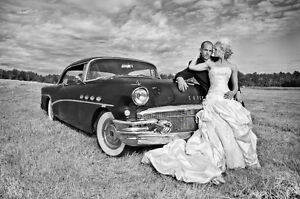 Sunshine Ranch Weddings and Special Events Williams Lake Cariboo Area image 5