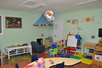 In Home Daycare/Childcare (Kubs Kinder Care)
