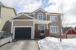 OPEN HOUSE Sun April 30th 2-4 pm. 10 Sedgewick St