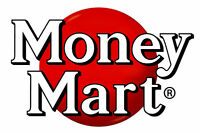 Hiring Now! Branch Manager-Money Mart -Etobicoke and Don Valley