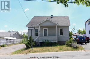 NEWLY RENOVATED 3 BED, 2 BATH HOME FOR RENT IN GARSON, ON