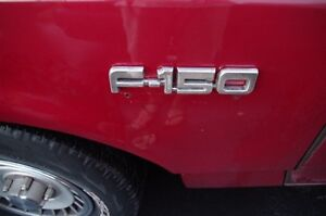 1988 Ford F-150 EFI Pickup Truck London Ontario image 9