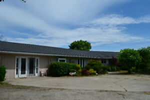 4 Bedrooms House for rent - Niagara on the Lake