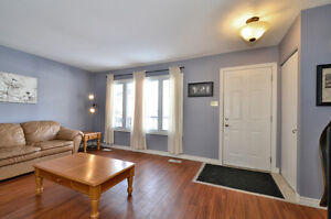 Large 3 bd house, South London, with a pool, great price London Ontario image 1