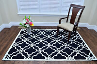 Excellent Qualtiy Rugs Sale, Free Shipping