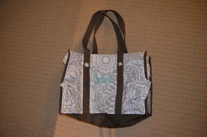 Brand New - Thirty one bag