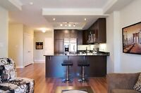 All Inclusive Luxury Living in Belmont Village, Available Sept 1