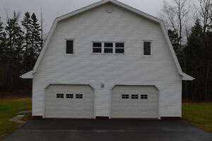 PRINCE EDWARD ISLAND HOME FORE SALE North Shore Greater Vancouver Area image 2