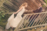 Creative Photography For Your Wedding Day