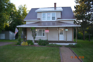 Chipman - House For Sale