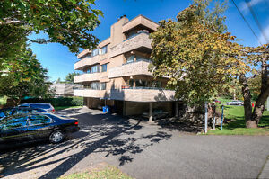 Schedule Your Showing to See This 10 Unit Multi-Family Building